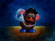 Mr.potatoheadconceptart04