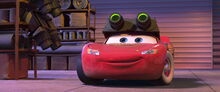 Flash-mcqueen-personnage-cars-12-1