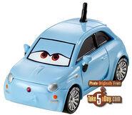 Guido-Fiat