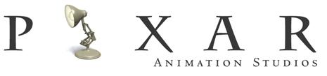 File:Pixar Animation Studios logo.jpg
