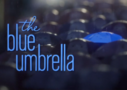 O Guarda-Chuva Azul
