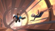 Incredibles Screenshot 3