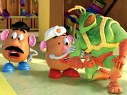 Potato Heads2