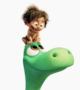 File:Arlo and Spot Render 02.png