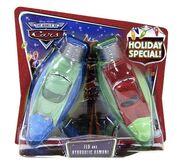 Woc-flo-hydraulic-ramone-holiday-special