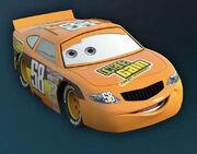 Cars-octane-gain-billy-oilchanger
