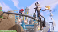 Jack-skellington-screenshot-02