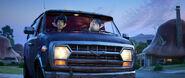 Onward-pixar-chris-pratt-tom-holland