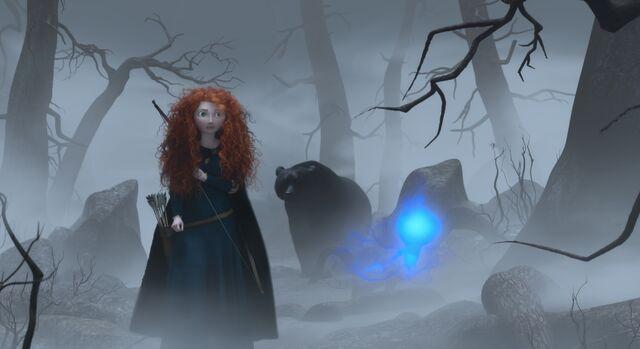 File:Brave-2012-Movie-Image.jpg