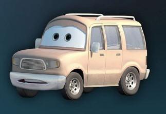 File:Cars-benny-brakedrum.jpg