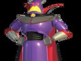 Emperor Zurg