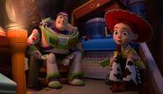 Toy Story Of Terror kadr