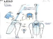 Legsconceptart01