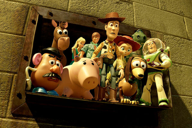File:Woody and the Gang.jpg