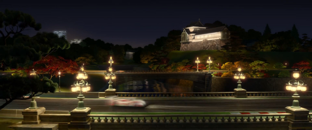 File:Cars 2 tokyo race.png