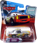Fl-darrell-cartrip-chase
