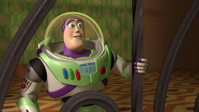 File:Buzz Lightyear in I Will Go Sailing No More.jpg
