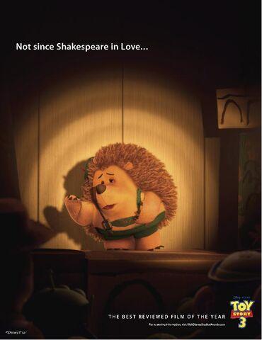 File:Poster Shakespeare in Love.jpg