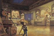 Toy-Story-2-concept-art