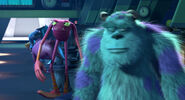 Monsters-inc-disneyscreencaps com-1561