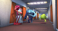 Monsters-inc-disneyscreencaps com-5124