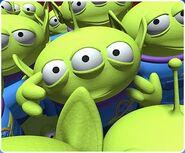 Toy-story-alien