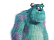 Category Monsters University Characters Pixar Wiki Fandom
