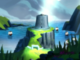 Ruins of the Ancient Kingdom