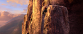 I'm climbing a cliff for no reason at all.png