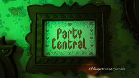Party-Central-title-card-in-short
