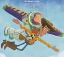 Walt Disney Records - The Legacy Collection: Toy Story