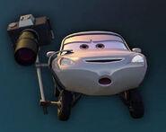 Cars-tim-rimmer