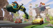 Disney-Infinity-Phineas-and-Ferb-Toy-Box-5-740x400