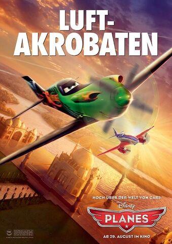 File:Luft-Akrobaten .jpg