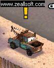 Materworldofcars