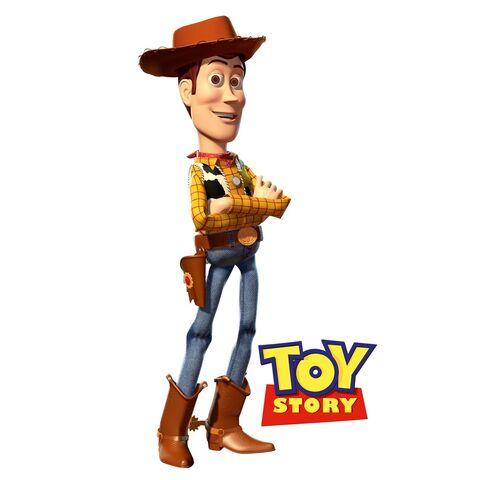 File:Woody-toy-story-3-sticker-adhesivo-gigante-10971-MLC20037204192 012014-F.jpg