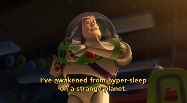 File:Buzz In Spanish Mode.png