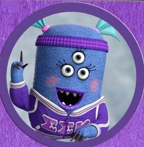 EEK Monsters university 2 (1)