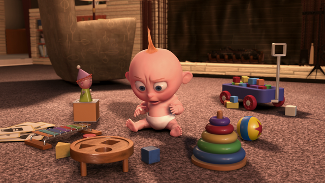 File:JackJackAttach-PixarBall01.png