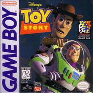 Toystorygameboy