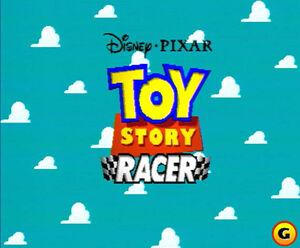 Toystoryracer 0222 screen002