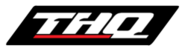 250px-THQ logo