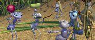 Bugs-life-disneyscreencaps.com-635