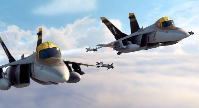 File:Disneys-Planes.jpg