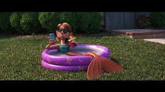 "Onward ""On Digital Now"" TV Spot Pixar"