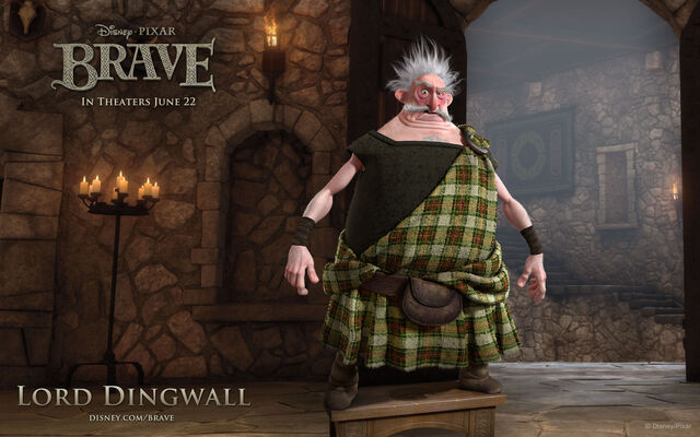 File:Brave-Lord-Dingwall-Wallpaper.jpg
