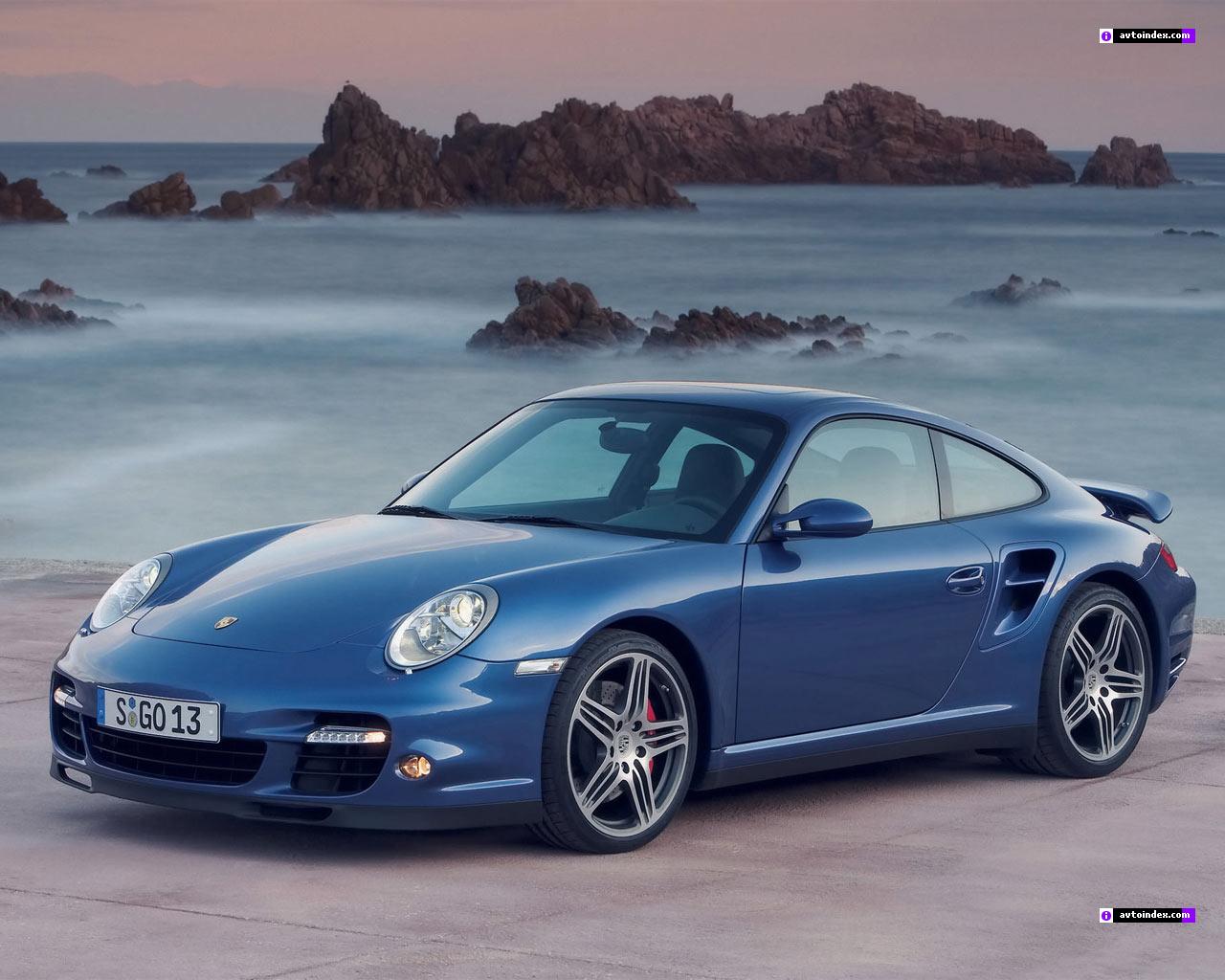 Image - 2007 porsche 911 turbo 1.jpg | Pixar Wiki | FANDOM powered