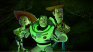 Toy-Story-Of-Terror-First-Still