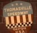 Thomasville Speedway