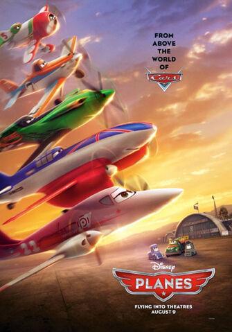 File:Planes-poster-five-planes.jpg